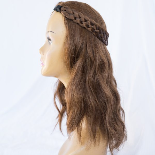 Russian hair, southern Russian hair, Brazilian hair, south American hair, Asian hair, Malaysian hair, EUROPEAN HAIR, Cambodian hair, wigs, toppers, falls. pony tails, halos, hair extensions, 100% virgin remy cuticle intact hair, processed hair, GENTLY PROCESSED WIG