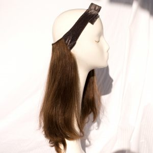 HAIR LENGTH 16/2 WIGS,HAT FALL RUSSIAN VIRGIN REMY TOPPERS, FALLS, PONY TAILS, HALOS, HAIR EXTENSIONS, HAT FALLS, BAND FALLS, 100% VIRGIN REMY CUTICLE INTACT HAIR, PROCESSED HAIR, RUSSIAN HAIR, SOUTHERN RUSSIAN HAIR, BRAZILIAN HAIR, SOUTH AMERICAN HAIR, ASIAN HAIR, MALAYSIAN HAIR, EUROPEAN HAIR, CAMBODIAN HAIR. DEPENDING ON THE CATEGORY THE HAIR IS 100% VIRGIN REMY CUTICLE INTACT HAIR OR PROCESSED HAIR, BRANDNAMEWIGCLOSEOUTS.COM, WIGOVERRUNS.COM