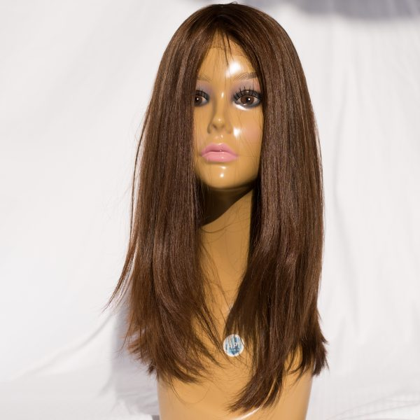 WIGS, TOPPERS, FALLS, PONY TAILS, HALOS, HAIR EXTENSIONS, HAT FALLS, BAND FALLS, 100% VIRGIN REMY CUTICLE INTACT HAIR, PROCESSED HAIR, RUSSIAN HAIR, SOUTHERN RUSSIAN HAIR, BRAZILIAN HAIR, SOUTH AMERICAN HAIR, ASIAN HAIR, MALAYSIAN HAIR, EUROPEAN HAIR, CAMBODIAN HAIR. DEPENDING ON THE CATEGORY THE HAIR IS 100% VIRGIN REMY CUTICLE INTACT HAIR OR PROCESSED HAIR, BRANDNAMEWIGCLOSEOUTS.COM, WIGOVERRUNS.COM