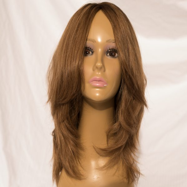 RUSSIAN VIRGIN CUTICLE INTACT REMY HAIR WIG 16 COLOR 10, WIGS, TOPPERS, FALLS, PONY TAILS, HALOS, HAIR EXTENSIONS, HAT FALLS, BAND FALLS, 100% VIRGIN REMY CUTICLE INTACT HAIR, PROCESSED HAIR, RUSSIAN HAIR, SOUTHERN RUSSIAN HAIR, BRAZILIAN HAIR, SOUTH AMERICAN HAIR, ASIAN HAIR, MALAYSIAN HAIR, EUROPEAN HAIR, CAMBODIAN HAIR. DEPENDING ON THE CATEGORY THE HAIR IS 100% VIRGIN REMY CUTICLE INTACT HAIR OR PROCESSED HAIR, BRANDNAMEWIGCLOSEOUTS.COM, WIGOVERRUNS.COM